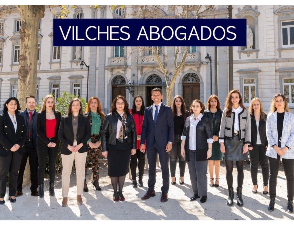 Los Mejores Abogados de Familia de Madrid LosMejoresDeMadrid ® 2