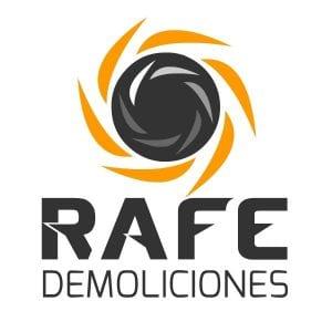 Las Mejores Empresas de Demoliciones de Madrid LosMejoresDeMadrid ® 2