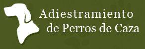 Los Mejores Cursos de Adiestrador Canino en Madrid LosMejoresDeMadrid ® 6