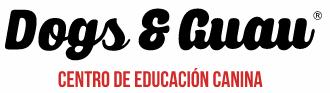 Los Mejores Cursos de Adiestrador Canino en Madrid LosMejoresDeMadrid ® 11