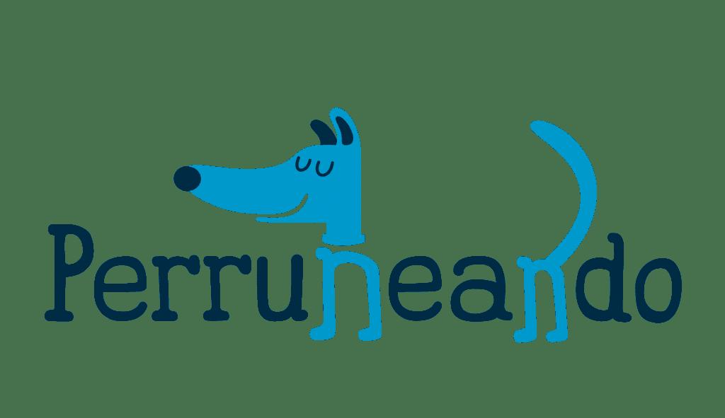 Los Mejores Cursos de Adiestrador Canino en Madrid LosMejoresDeMadrid ® 10