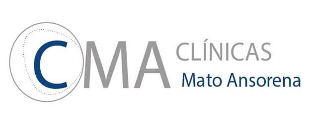 Los Mejores Cirujanos Plásticos en Mastopexia de Madrid LosMejoresDeMadrid ® 2