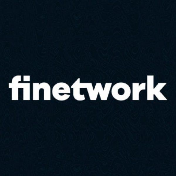 Finetwork2