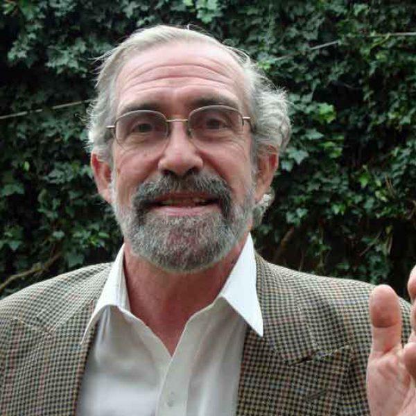 Jose-Ignacio-Lopez-Vigil