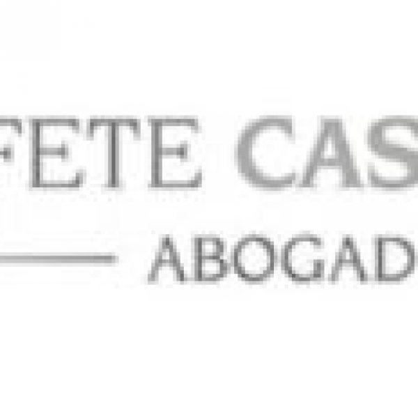 bufete-casadeley-1