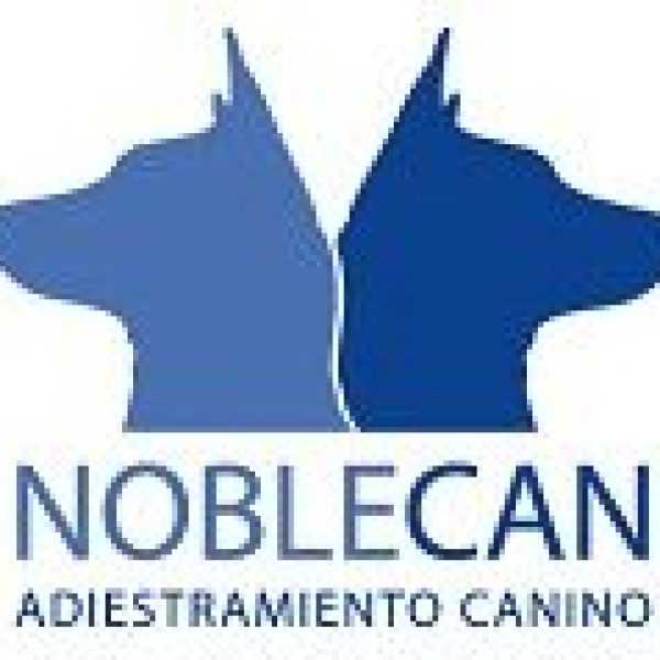 cropped-adiestramiento-canino-madrid-1-1