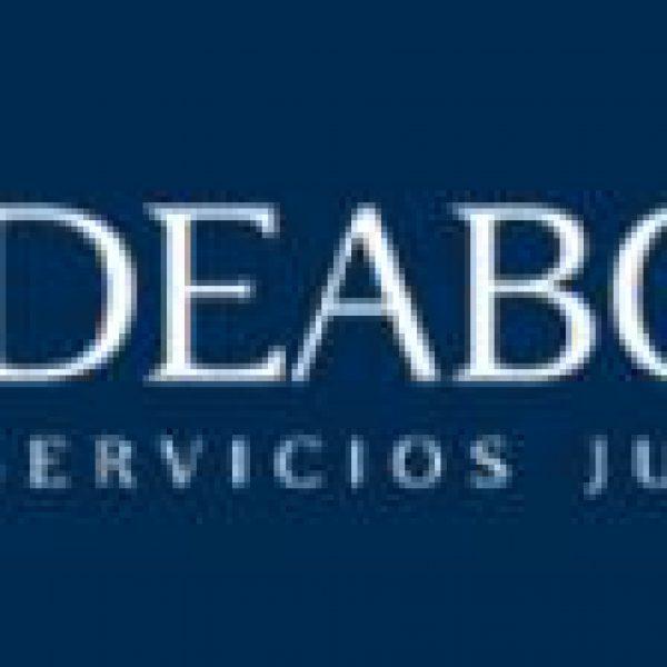 deaboga-1