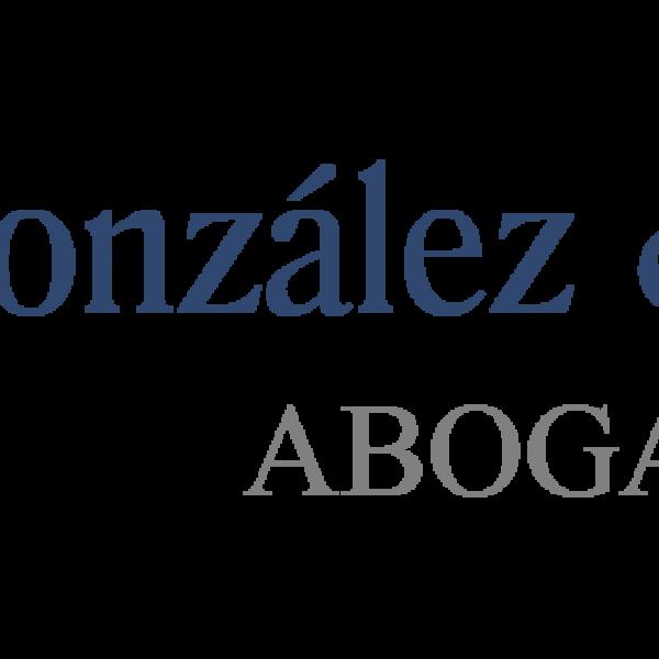 logo-gonzalez-gorjon-horizontal
