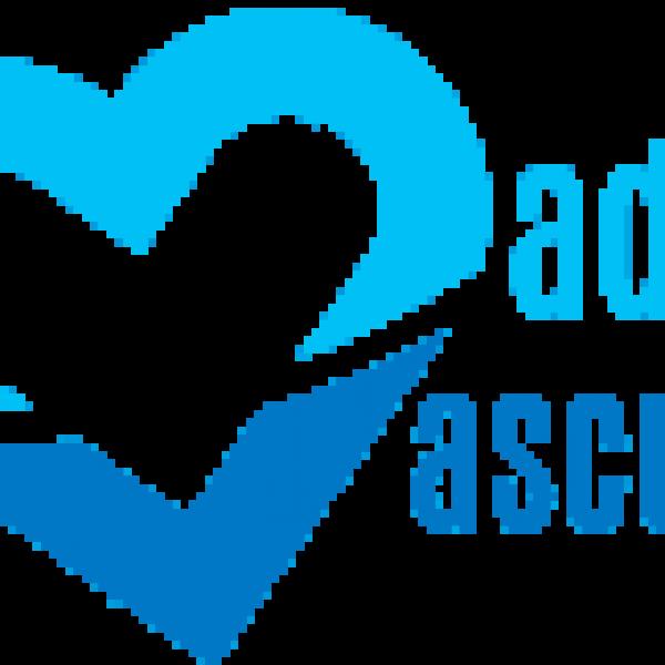 logo-madrid-vascular