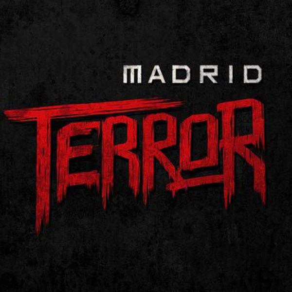 madrid-terror