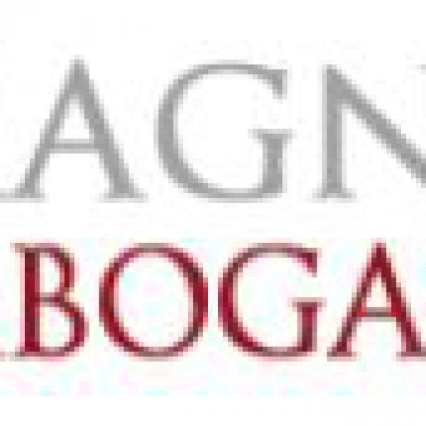 magnum-abogados-2